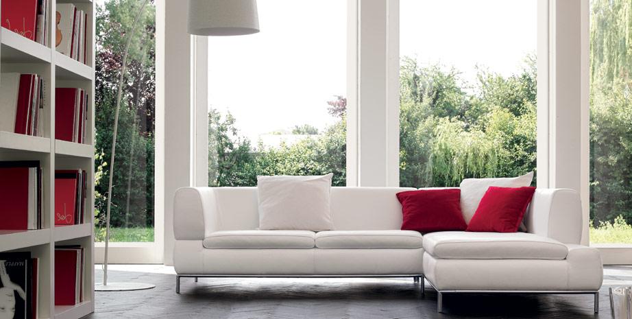 espo casa salotti moderni : Moderni, classici, soft, divano letto, poltroncine e pouf: vieni a ...